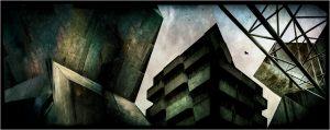 arqeon04-torres-tabanera-1900x750