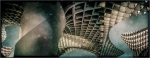 arqeon07-torres-tabanera-1949x750