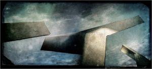 arqeon14-torres-tabanera-1645x750