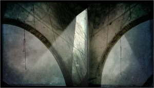 arqeon15-torres-tabanera-1314x750