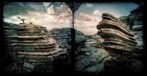 gondwana10-torres-tabanera-1458x750