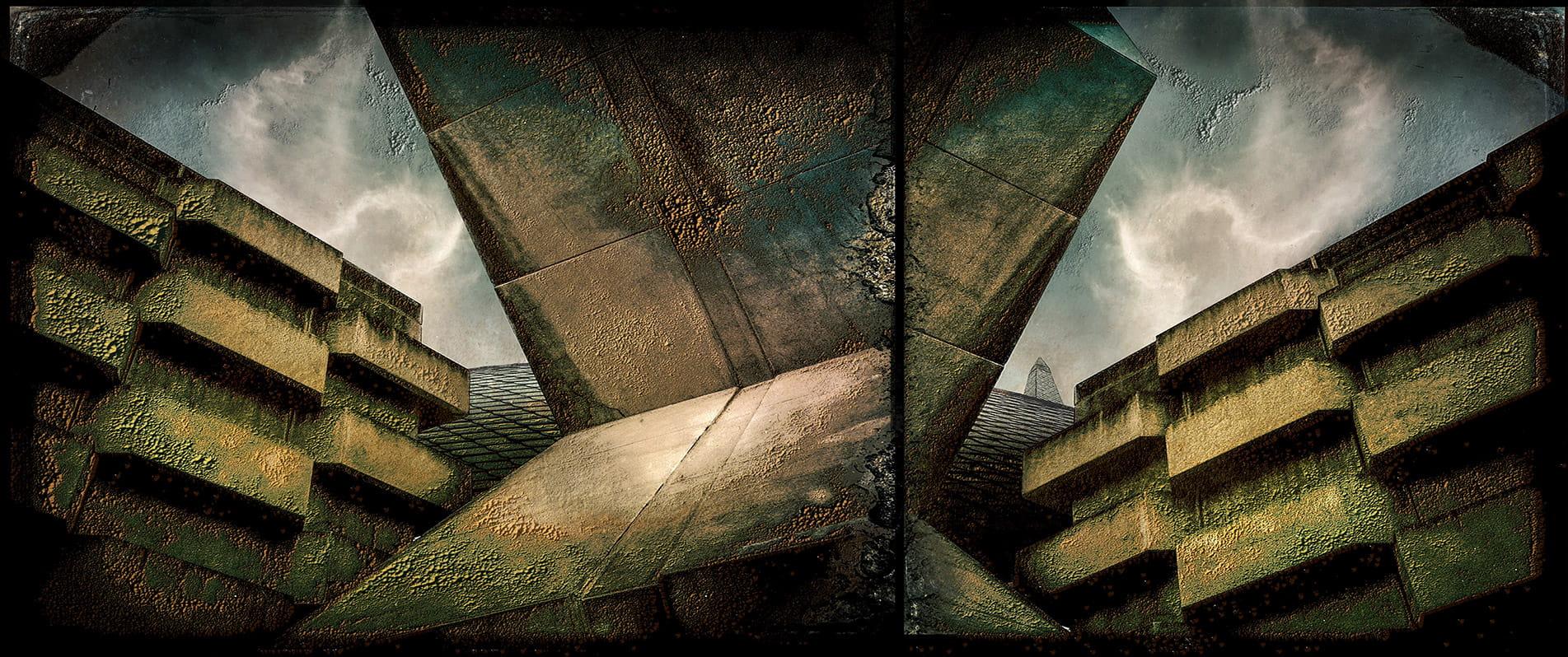 arqeon-torres-tabanera-1903x798
