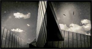 arqeon23-torres-tabanera-1422x750