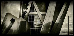 arqeon24-torres-tabanera-1533x750
