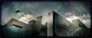 arqeon27-torres-tabanera-1805x750