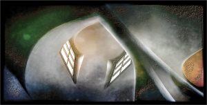 arqeon30-torres-tabanera-1485x750