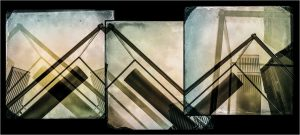 arqeon34-torres-tabanera-1667x750