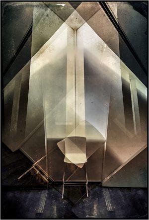 arqeon38-torres-tabanera-750x508