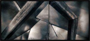 arqeon45-torres-tabanera-1620x750