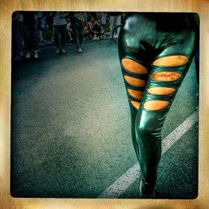 Carnival17-Torres-Tabanera-750X750