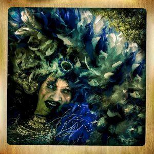 Carnival18-Torres-Tabanera-750X750