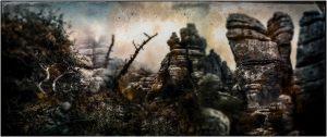 gondwana03-torres-tabanera-1789x750