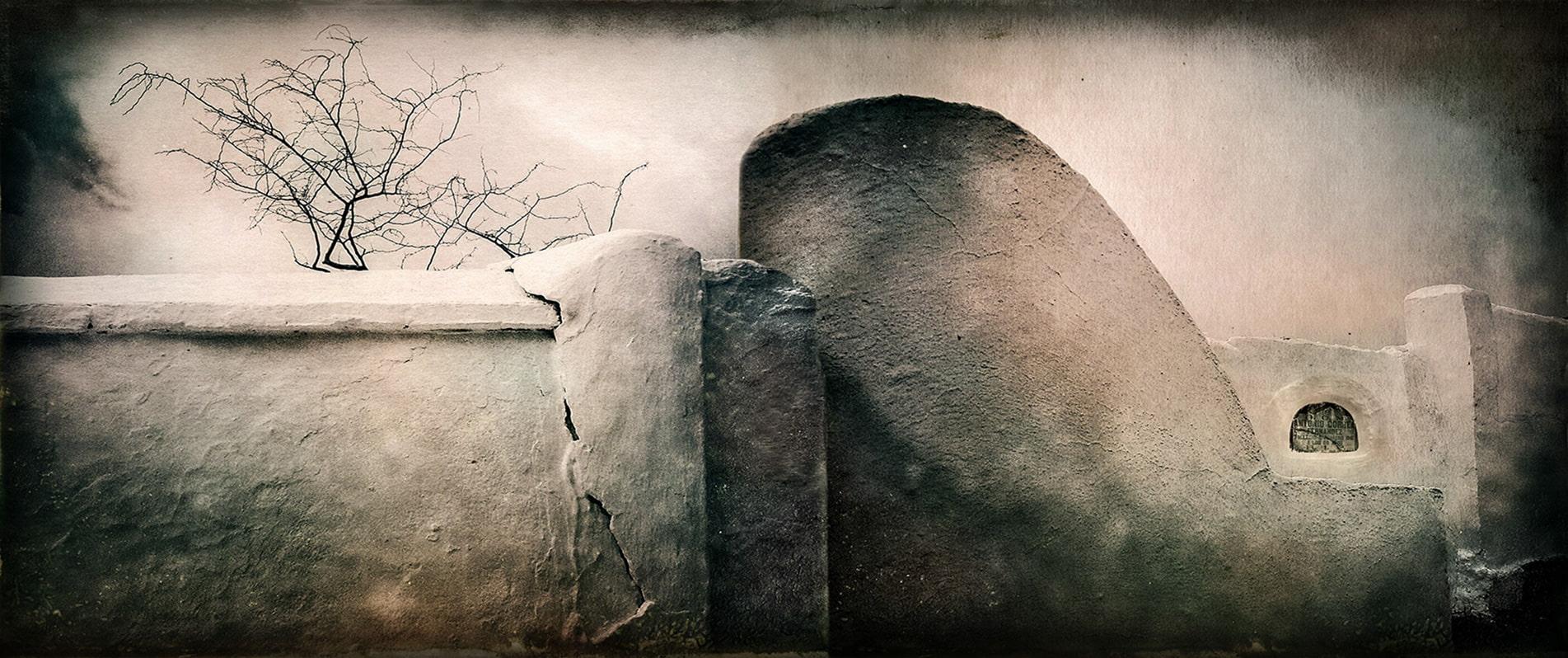 oblivion-torres-tabanera-1903x798