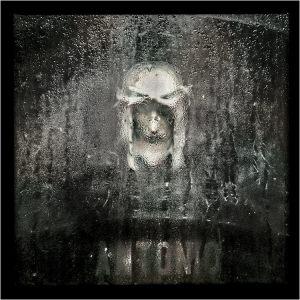 oblivion24-torres-tabanera-750x750