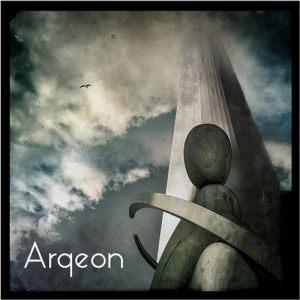 Arqeon
