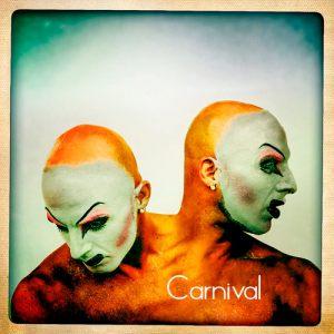 carnival-torres-tabanera-500x500